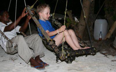 Cestopis Maledivy: Jaké jsou Maledivy mimo resort?