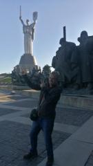 Muzeum velké vlastenecké války 4