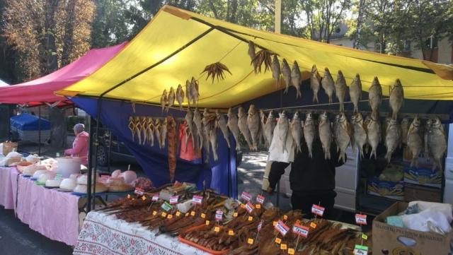Trh Užgorod